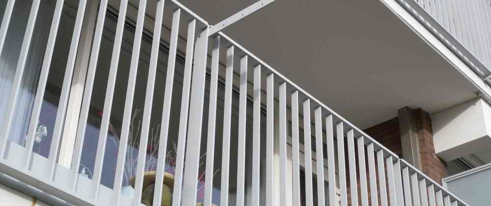 accessoires. Black Bedroom Furniture Sets. Home Design Ideas